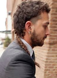mens over the ear hairstyles 9 bad hairstyles for men do not make these hair mistakes