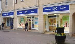 shop boots pharmacy pharmacy and opticians truro boots enjoy truro