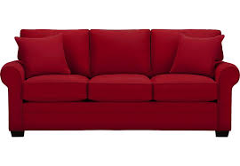 Broyhill Sectional Sofa Broyhill Sectional Sofas With Chaise Furniture Importers