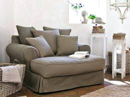 chambre relax fauteuil pour chambre fauteuil pour chambre salon reims 26