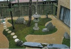 japan society of the uk create your own japanese garden a