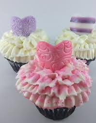 3819 best cake cupcake cookie cake decorating images on pinterest