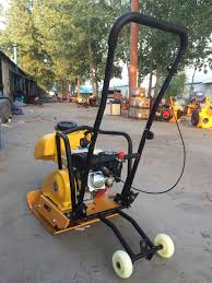mini compactor mini compactor suppliers and manufacturers at