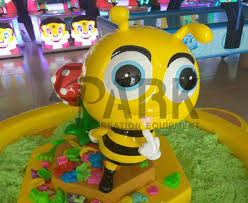 sand art table for sale children indoor amusement game machine sand art table sand play