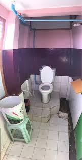 dans chambre salle de bain dans chambre privative picture of soe brothers