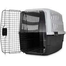 dog kennels u0026 crates spaces for pets and free shipping petco