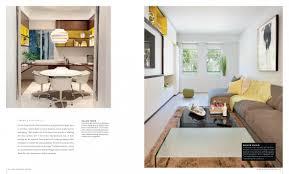 home interior decorating magazines home design magazine interior decor magazines simple ideal