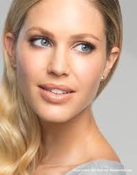 invisalign commercial actress botox clearwater fl botox for women