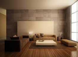 modern minimalist interior design ideas casual minimalist