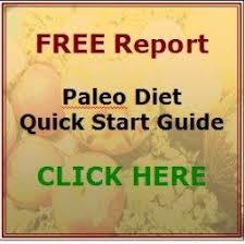 4064 best caveman diet images on pinterest paleo diet food