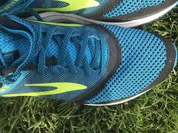 Brooks Cushioning Running Shoes Brooks Revel Review Running Shoes Guru