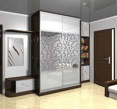 Bedroom Wardrobe Doors Designs Image Result For Glass Wardrobe Door Designs For Bedroom Indian