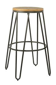 what is the height of bar stools fixed height bar stools for commercial and domestic use