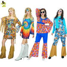 halloween hippie costumes popular hippie costumes women buy cheap hippie costumes women lots
