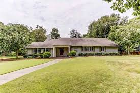 Mid Century Modern Homes For Sale Memphis Chickasaw Gardens Memphis Tn Real Estate U0026 Homes For Sale Movoto