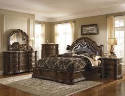 high quality bedroom furniture sets bedroom furniture manufacturers zhis me