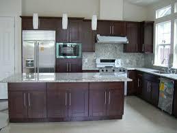 Kitchen Backsplash Ideas For White Cabinets Kitchen Cabinet White Kitchens With Granite Tops Drawer Knobs