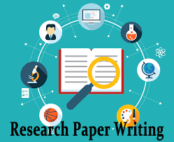 write my paper free writing an astronomy paper help writing an astronomy paper