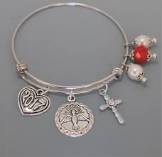 gifts for confirmation girl confirmation bracelet confirmation gift confirmation jewelry