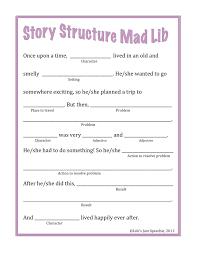halloween mad libs showing media u0026 posts for funny short mad libs www picofunny com