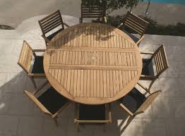 Target Smith And Hawken Patio Furniture - smith and hawken teak patio furniture 6944