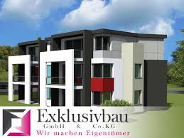 Haus Kaufen Immowelt Lifestyle Kohlbergareal Haus C Exklusivbau