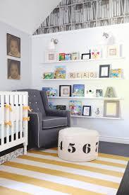 themed shelves library nursery modern library themed nursery and nursery