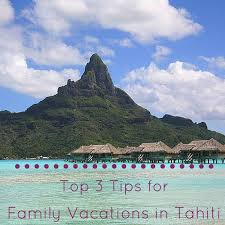140 best family destinations images on family