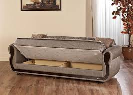 Folding Bed Argos Brilliant Argos Folding Bed Guest Beds Creative Of Argos Folding