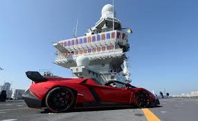Lamborghini Veneno On Road - lamborghini veneno launch gallery oversteer