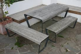 plans for building patio furniture quick woodworking projects