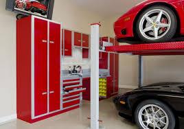 ikea garage storage overhead garage storage costco ideas ikea home decor wall mounted