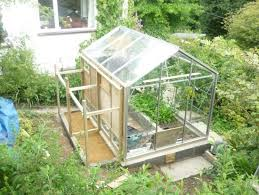 40 best chicken coop design awesome backyard poultry made easy