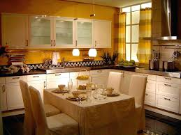 Kitchen Design India Pictures by 10 Beautiful Modular Kitchen Ideas For Indian Homes Kitchen