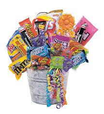 junk food gift baskets junk food tf158 2 74 66