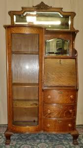 wonderfull antique drop front secretary desk u2014 dawndalto home decor
