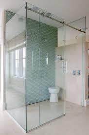 25 best shower doors images on pinterest garden design ideas