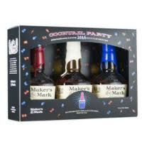 liquor gift sets buy liquor gift sets online