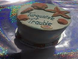 birthday cakes delivered cupcake wonderful custom birthday cake delivery best online