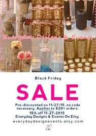 etsy black friday sale rose gold u0026 navy wedding centerpiece baby shower centerpiece