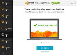 avast antivirus free download 2014 full version with crack download avast free antivirus for windows 7