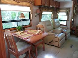 rv sofas beds best home furniture decoration