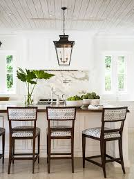 Coastal Living Kitchen - new coastal interior design ideas home bunch u2013 interior design ideas