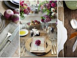 rustic dinner table settings 58 casual dinner table setting table settings entertainingcouplecom