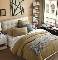 west elm bedroom modest decoration bedrooms west 29 best ideas about west elm bedroom