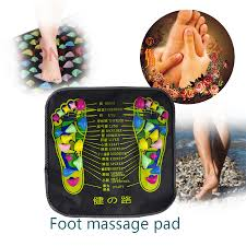 popular promotive foot massage buy cheap promotive foot massage