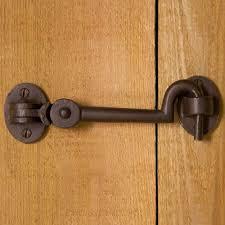 Closet Door Lock Closet Door Locks Traditional Closet Ideas Installing Closet