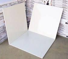 tiling ceramic in colour white material porcelain type floor