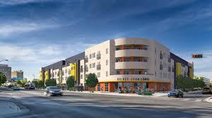 3 bedroom apartments in albuquerque silver moon lodge rentals albuquerque nm trulia