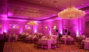 uplighting wedding wedding uplighting md va washington dc uplighting fm entertainments